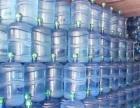 泰丰桶装水配送、价格优惠活动多多、健康饮水选择