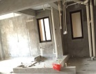 正祥特区 商品房105平米