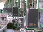 注塑机 挤出机 电磁加热节能改造