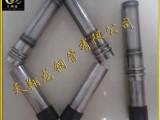 上海市声测管现货,声测管厂家直销,声测管价格