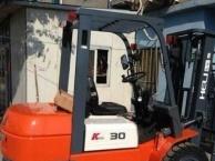 单位半价急转全新合力3吨4吨叉车3台 手续齐全