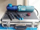 钨极磨尖机 钨针研磨机 钨棒打磨机 钨电