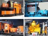 高压水射流全国知名板式换热器清洗供应商订购