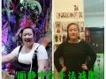 中医手法减肥,健康舒服不反弹!
