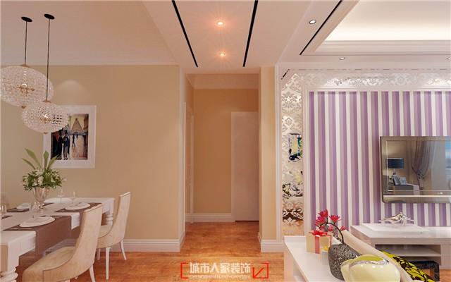 银川城市人家装饰公司,为您提供安全放心的家装材料