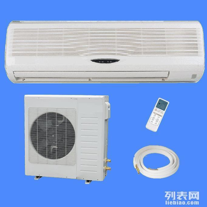 绵阳周边空调移机 维修 加氟 清洗0816-2304227