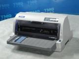 宝山区打印机上门维修