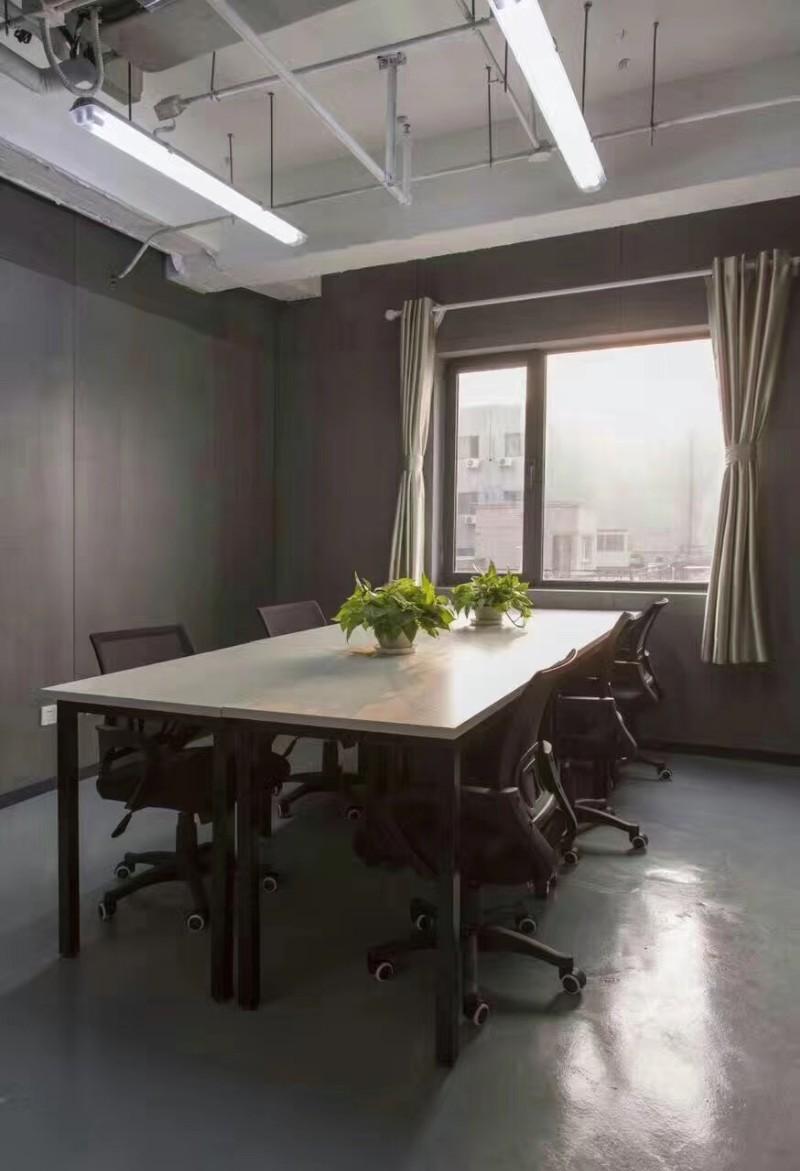 朝阳区写字楼丰台工位可注册会议室酒店场地昌平区舞蹈室教室