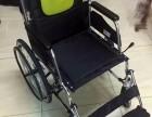 北京轮椅出租电动轮椅出租平躺轮椅出租