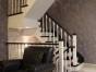 上海品家楼梯地址闵行实木楼梯厂家橡木楼梯工厂楼梯图