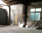 瑞和新城二期后面 仓库210平米