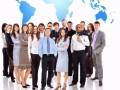 上海国外(境外)学历学位认证代办-教育部留学服务中心学位认证
