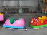 公园游乐设备 轨道小火车厂家 小型游乐设
