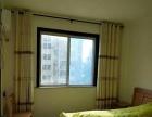 桃源名都多层5楼二室一厅,100平米中上装修 年租1.5万