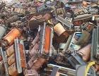 青岛废旧物资金属电缆玻璃网线拆除回收
