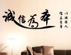 欢迎进入-舟山海尔燃气灶统一售后服务网站受理中心