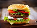 加盟汉堡店要多少钱-加盟阿堡仔汉堡店要多少钱
