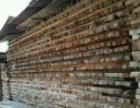 现金高价收购建筑长短方木杉木模板