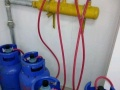 南京尧舜燃气配送、24小时专业燃气配送、价格优惠