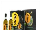 犀牛橄榄油 犀牛橄榄油加盟招商