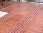 上城区木地板打蜡 实木家具补漆 保养 专业木工师傅