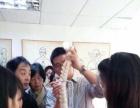衢州哪里有针灸培训班?正规针灸传统技术学习中心