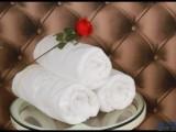 河南铭科酒店布草用品,酒店毛巾浴巾方巾面巾地巾澡巾