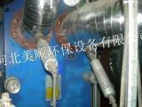 水处理设备、超声波节能环保设备、 除垢防