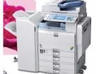 兰州快速上门维修打印机复印机耗材配送监控安装LED安装