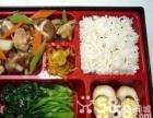 石家庄家香快餐 员工餐 团体餐 会议餐 集体用餐