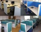 珠海收购二手办公用品 回收旧办公家具 办公用品回收