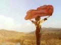 草原——策马扬鞭,驰骋草原!追寻真正的诗与远方!