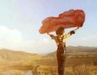 草原策马扬鞭,驰骋草原!追寻真正的诗与远方!