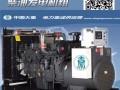 宜昌发电机出租销售柴油发电机买卖租赁厂家价格