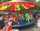游乐设备租赁-杭州金律娱乐设备亲子乐吧车出租电子飞镖机租赁