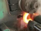 滄州金屬管件法蘭彎頭加工定制廠家