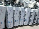 成都冰柜回收电器回收空调回收电脑回收二手货回收
