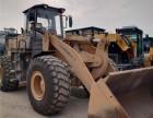 二手龙工装载机专卖,二手30装载机,龙工833装载机价格