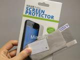 LG G2 mini贴膜 D620保护膜 高透防刮进口膜 精准工
