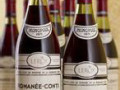滨州汾酒回收 回收1986年汾酒 惠民县上门回收陈年老酒