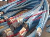河北衡水专业海洋输油胶管上乘厂家