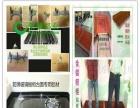 厂家直销陶瓷铝合金橱柜铝材 木纹铝材 台面铝材 全铝门