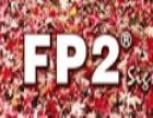 FP2男装 诚邀加盟