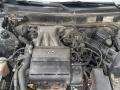 丰田亚洲龙1994款 亚洲龙 3.0 自动 V6(进口) 费用齐
