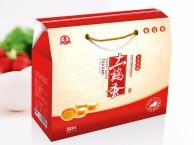 河南郑州市纸箱厂,郑州纸箱订做制作,郑州彩箱印刷制作