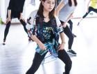 云南专业各类流行舞蹈培训 包证书