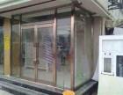 佳木斯维修安装白钢门,卷帘门,车库门,塑钢窗