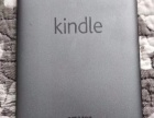 【搞定了!】kindle touch 3g