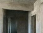 临澧福之源小区 3室2厅2卫 122平米