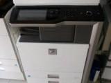 青浦,闵行,金山出租出售黑白一体机,二手复印机